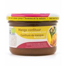 BIO Mangoconfituur