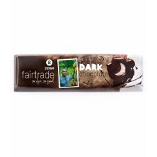 Fondantchocolade 50 g