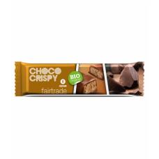 BIO Choco-crispyreep