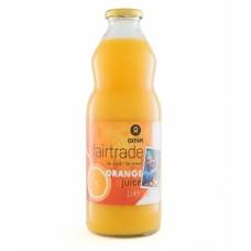 Sinaasappelsap  - 1 l