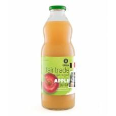 VERS Belgisch appelsap 1 l
