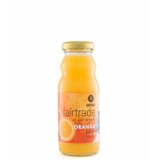 Sinaasappelsap - 20 cl