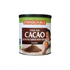 Cacao in poeder - 280 g