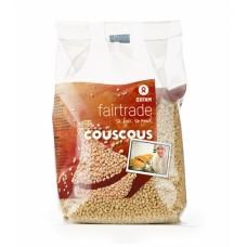 Couscous - 500 g