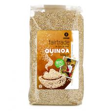 BIO Quinoa - 500 g