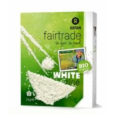 BIO Witte rijst