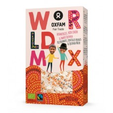 BIO World Mix - 250 g