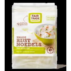 Noedels witte rijst - 225g