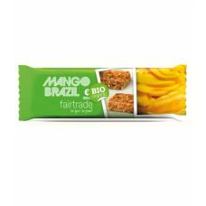 BIO Mango-amazonenotenreep