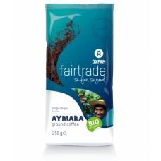 BIO Aymarakoffie - 250 g