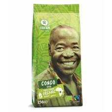 BIO Congokoffie gemalen