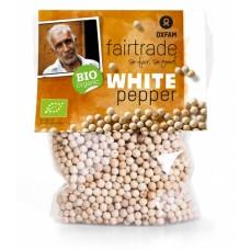 BIO Wittepeperbollen