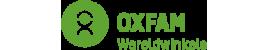Oxfam Wereldwinkel Laken