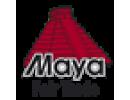 Maya Fair Trade