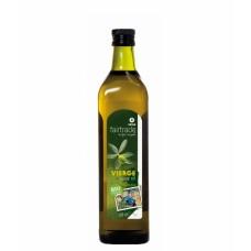 BIO vièrge olijfolie uit Palestina - 50 cl