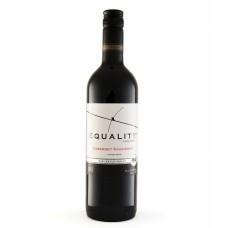 Equality Cabernet Sauvignon - 75 cl