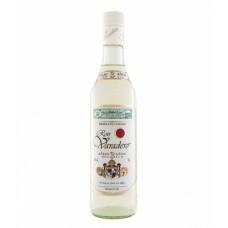 Rum Varadero 3 jaar - 70 cl