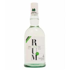 BIO Rum - 70 cl
