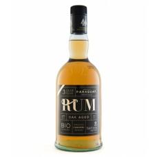 BIO Rum 3 jaar - 70 cl