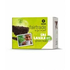 BIO Groene thee Sri Lanka