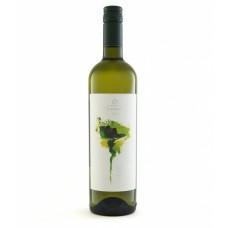 Lautaro Sauvignon Blanc - 75 cl