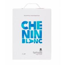 Chenin blanc BOX - 3 l
