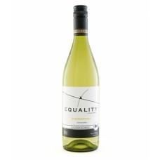 Equality Chardonnay - 75 cl