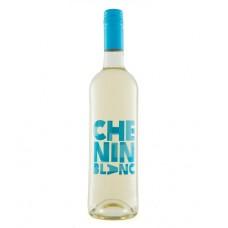 Chenin blanc - 75 cl
