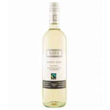 RAZA Pinot Gris - 75 cl