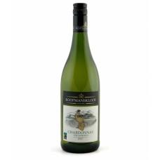 Koopmanskloof Chardonnay - 75 cl